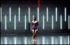 Solitaire, Het Nationale Ballet, choreographer Annabelle Lopez Ochoa, 2003