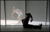 Two for us, Orbital Cavities, Dansgroep Krisztina de Châtel, Mauricio de Oliveira