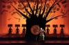 The Lion King, Disney Theatrical Productions, 2012 Bristol UK