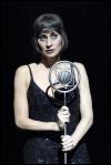 Cabaret, Joop van den Ende Theaterproducties, 2006 Pia Douwes