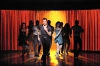 Dirty Dancing, Joop van den Ende Theaterproducties, Martin van Bentem