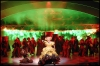 The Wiz, Joop van den Ende Theaterproducties, 2006, Marjolijn Touw