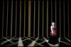 Dvorzák's Rusalka, Opera Zuid, 2007, Annemarie Kremer