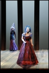 Dvorzák's Rusalka, Opera Zuid, 2007, Annemarie Kremer en Klara Uleman
