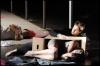 Bizet's Parelvissers, Opera Zuid, director Katja Czellnik, 2006