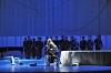 Donizetti's La Fille du Régiment, Opera Zuid, director Bruno Berger-Gorskiop, Annemarie Kremer