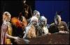 Ravel's L'Enfant et les Sortilèges, Opera Zuid, 2003, Peter Mumford/Ian Spinkalle