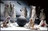 Verdi's un Ballo in Maschera, Opera Zuid, 2003 director Mike Ashman