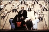 Peter Greenaway's Rosa, a horse drama, De Nederlandse Opera, 1994