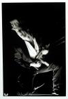 Splendid's, Jean Genet, Het Zuidelijk Toneel, 1994, director Ivo van Hove